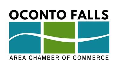Oconto Falls Area Chamber of Commerce